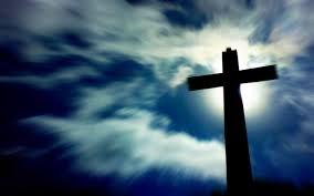 Gesù…. Figura irrilevante?