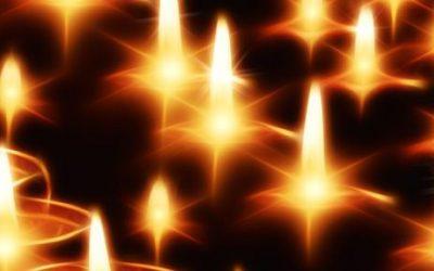La Luce del Natale